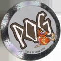 World POG Federation (WPF) > Pog Pourri Series 1 20-Pogman's-POG-VI-(3).