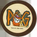 World POG Federation (WPF) > Pog Pourri Series 1 21-Pogman-X.