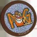 World POG Federation (WPF) > Pog Pourri Series 1 22-Pogman-XI-(1).