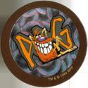 World POG Federation (WPF) > Pog Pourri Series 1 22-Pogman-XI-(2).