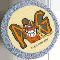 World POG Federation (WPF) > Pog Pourri Series 1 23-Pogman-XII-(1).