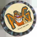 World POG Federation (WPF) > Pog Pourri Series 1 23-Pogman-XII-(2).