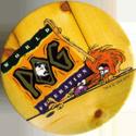 World POG Federation (WPF) > Pog Pourri Series 1 25-Peek-&-Reach.