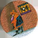 World POG Federation (WPF) > Pog Pourri Series 1 28-Too-Cool.