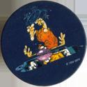 World POG Federation (WPF) > Pog Pourri Series 1 29-Missed-(2).