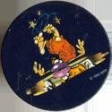 World POG Federation (WPF) > Pog Pourri Series 1 29-Missed-(4).