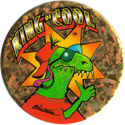 World POG Federation (WPF) > Pog Pourri Series 1 35-King-of-Cool-II-(1).
