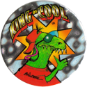 World POG Federation (WPF) > Pog Pourri Series 1 35-King-of-Cool-II-(2).