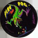World POG Federation (WPF) > Pog Pourri Series 1 40-Play-POG.