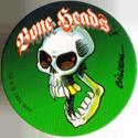 World POG Federation (WPF) > Pog Pourri Series 1 42-Bone-Heads.
