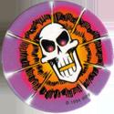 World POG Federation (WPF) > Pog Pourri Series 1 43-Skull-Nuke.