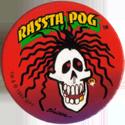 World POG Federation (WPF) > Pog Pourri Series 1 45-Rassta-POG.