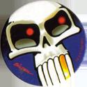 World POG Federation (WPF) > Pog Pourri Series 1 46-Ol'-Red-Eyes-I.