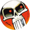 World POG Federation (WPF) > Pog Pourri Series 1 47-Ol'-Red-Eyes-II-(1).