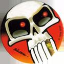 World POG Federation (WPF) > Pog Pourri Series 1 47-Ol'-Red-Eyes-II-(2).