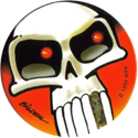 World POG Federation (WPF) > Pog Pourri Series 1 47-Ol'-Red-Eyes-II-(3).