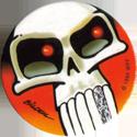 World POG Federation (WPF) > Pog Pourri Series 1 47-Ol'-Red-Eyes-II-(4).