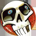 World POG Federation (WPF) > Pog Pourri Series 1 48-Ol'-Blue-Eyes-(2).