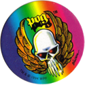 World POG Federation (WPF) > Pog Pourri Series 1 52-SkullWing.