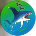 World POG Federation (WPF) > Pog Pourri Series 1 55-Heh-Heh....