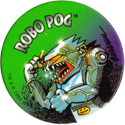 World POG Federation (WPF) > Pog Pourri Series 1 60-RoboPog.