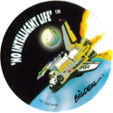World POG Federation (WPF) > Pog Pourri Series 1 62-Mission--N.I.L..