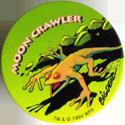 World POG Federation (WPF) > Pog Pourri Series 1 63-Moon-Crawler.