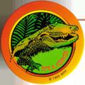 World POG Federation (WPF) > Pog Pourri Series 1 64-It's-a-Crock.