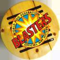 World POG Federation (WPF) > Pog Pourri Series 1 66-Blasters.
