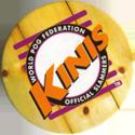 World POG Federation (WPF) > Pog Pourri Series 1 67-Kinis.