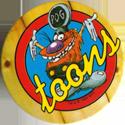 World POG Federation (WPF) > Pog Pourri Series 1 69-Toons-II.