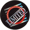 World POG Federation (WPF) > Pog Pourri Series 1 70-Limited-Editions-(3).