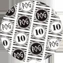 World POG Federation (WPF) > Pog Pourri Series 1 Back.