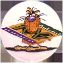 World POG Federation (WPF) > Pog Pourri Series 2 02-Framed.