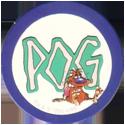 World POG Federation (WPF) > Pog Pourri Series 2 04-Dazed.