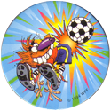 World POG Federation (WPF) > Pog Pourri Series 2 06-POGMAN-Soccer.