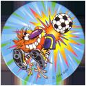 World POG Federation (WPF) > Pog Pourri Series 2 06-POGMAN-Soccer.