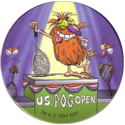 World POG Federation (WPF) > Pog Pourri Series 2 09-U.S.-POG-OPEN.