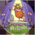 World POG Federation (WPF) > Pog Pourri Series 2 09-U.S.-POG-OPEN.