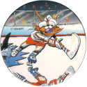 World POG Federation (WPF) > Pog Pourri Series 2 18-Hockey.