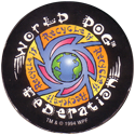 World POG Federation (WPF) > Pog Pourri Series 2 27-WPF-Recycle.