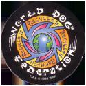 World POG Federation (WPF) > Pog Pourri Series 2 27-WPF-Recycle.