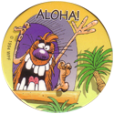 World POG Federation (WPF) > Pog Pourri Series 2 39-Aloha!.