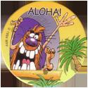 World POG Federation (WPF) > Pog Pourri Series 2 39-Aloha!.