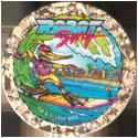World POG Federation (WPF) > Pog Pourri Series 2 42-Robo-Duck-(d).