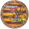 World POG Federation (WPF) > Pog Pourri Series 2 48-Robo-Wasp-(b).