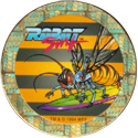 World POG Federation (WPF) > Pog Pourri Series 2 48-Robo-Wasp-(c).