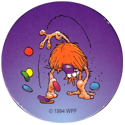 World POG Federation (WPF) > Pog Pourri Series 2 57-Reverse-Slam.