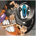 World POG Federation (WPF) > Pog Pourri Series 2 59-Cam-Man.