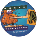 World POG Federation (WPF) > Pog Pourri Series 2 60-POG-JAM.